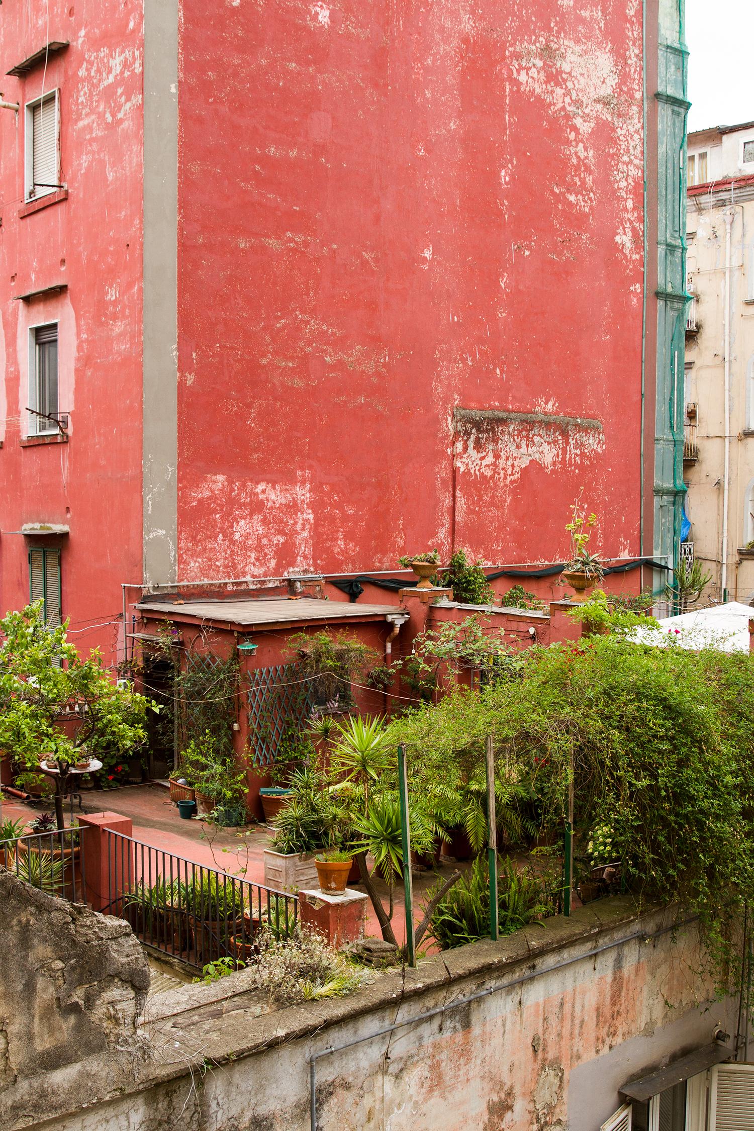 06_NOMNOM_Napoli.jpg