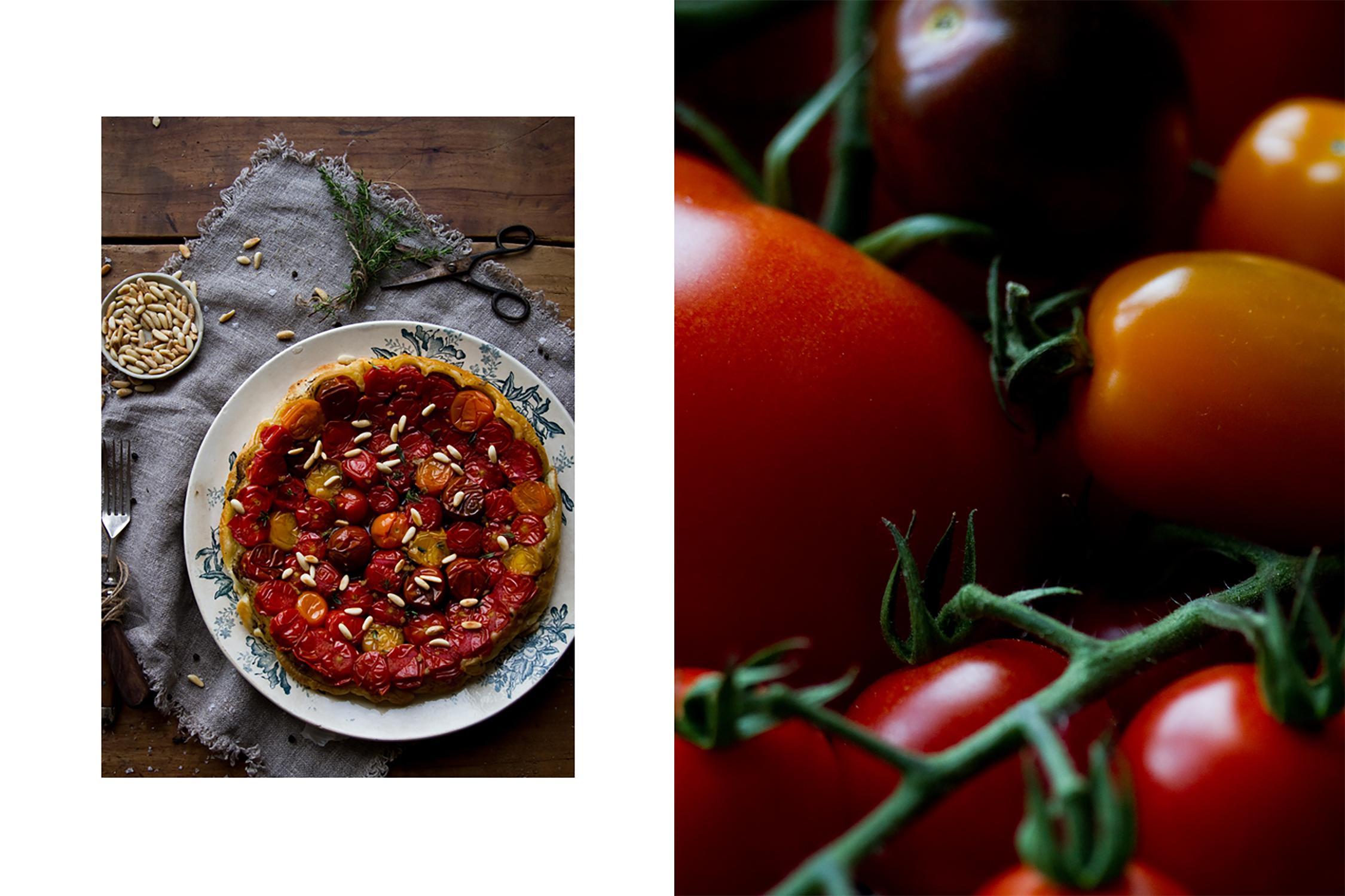 02_NOMNOM_Tomaten-Tarte.jpg