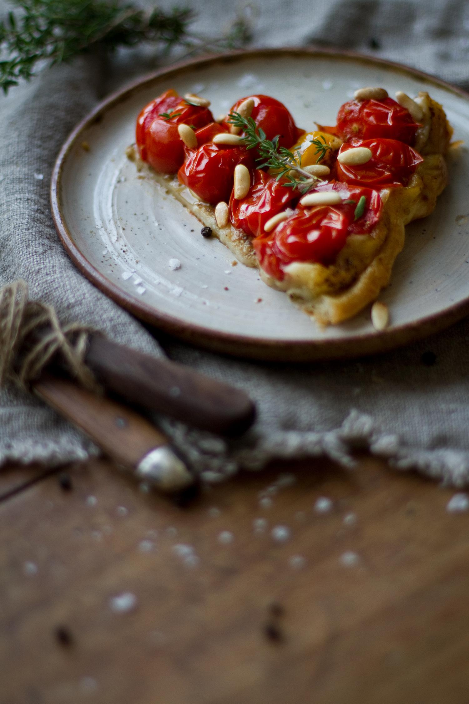 04_NOMNOM_Tomaten-Tarte.jpg