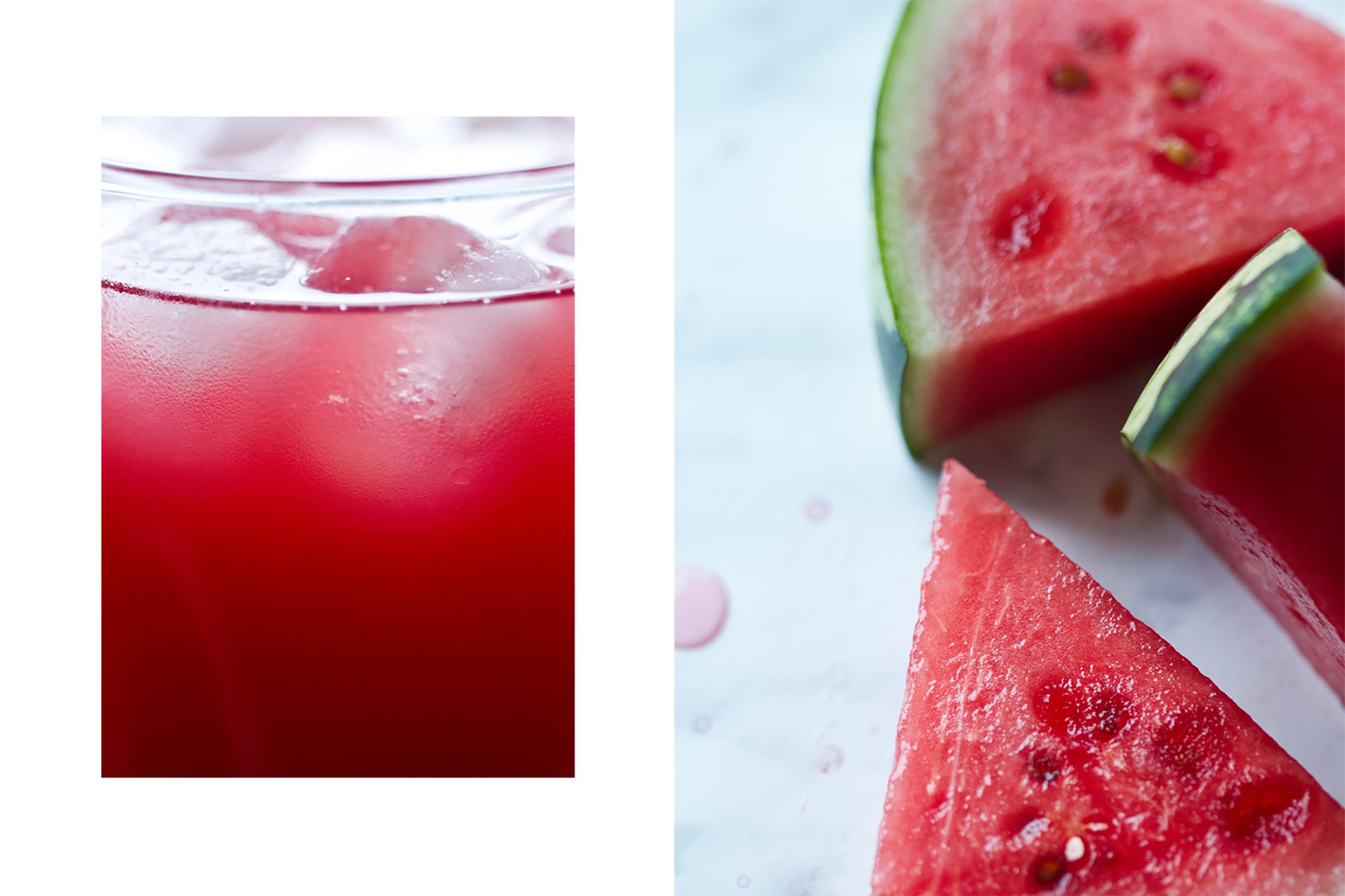 02_NOMNOM_Melonen-Drink.jpg