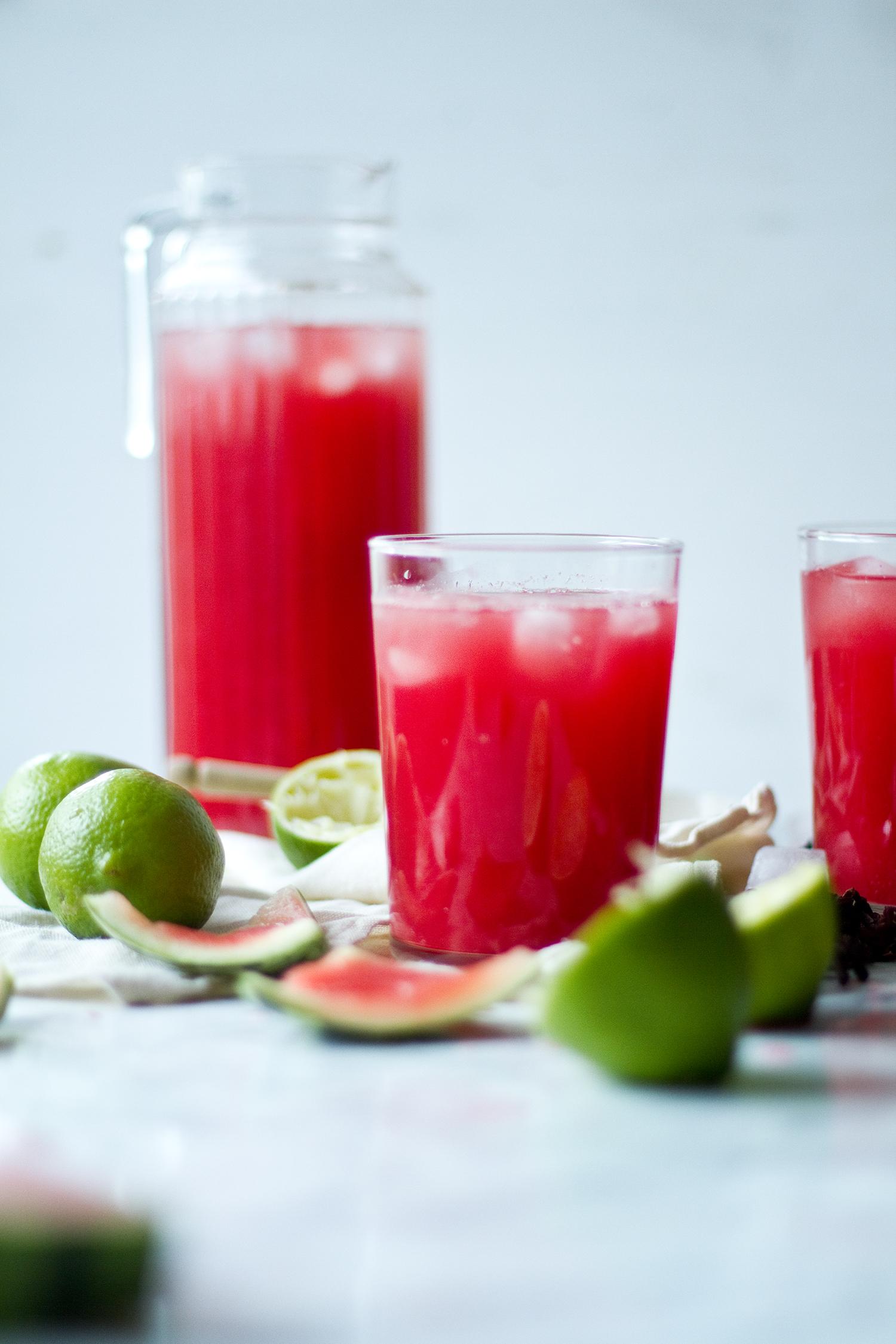 03_NOMNOM_Melonen-Drink.jpg