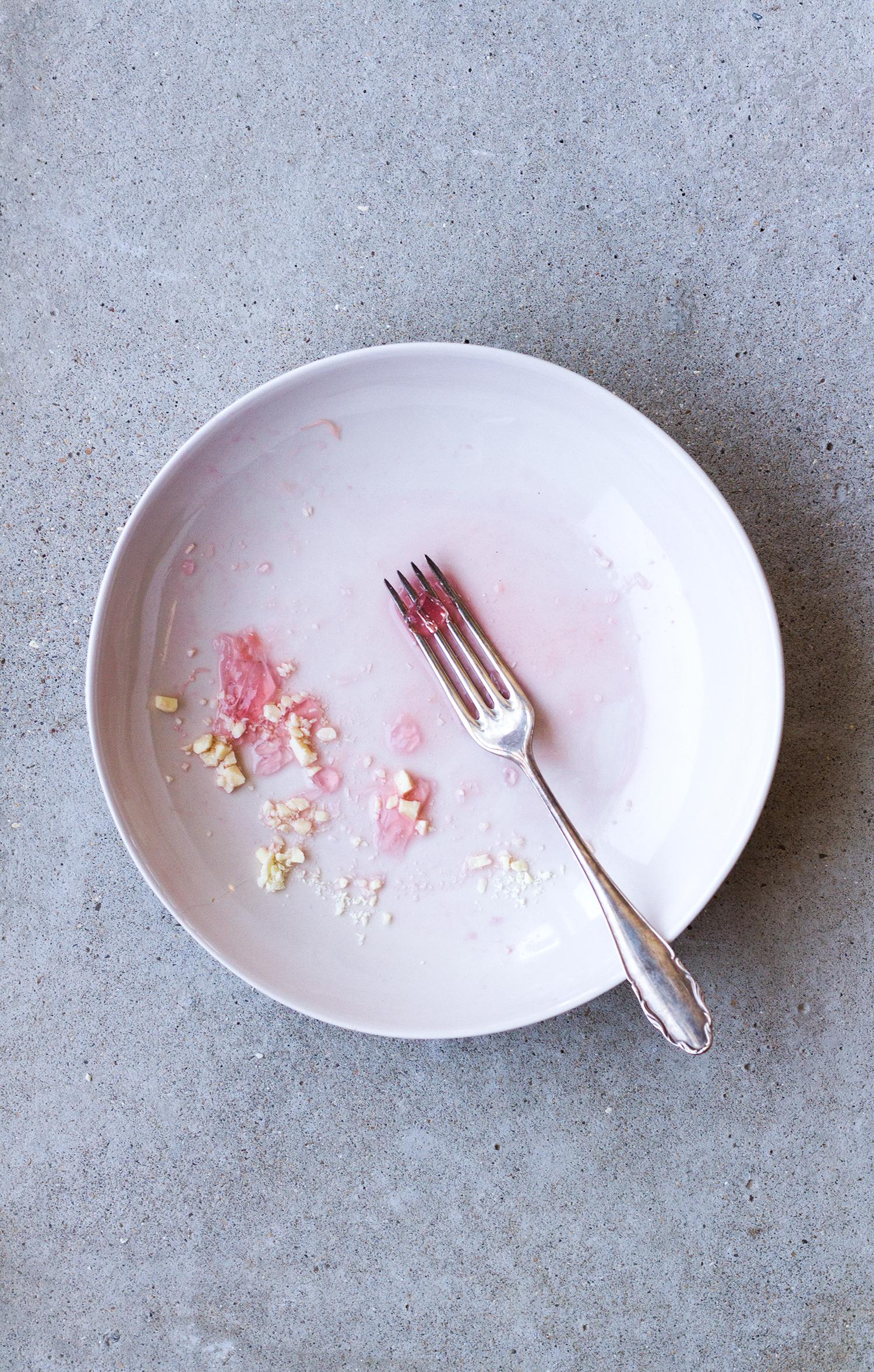 06_NOMNOM_Pfirsich-Rosé-Jelly.jpg