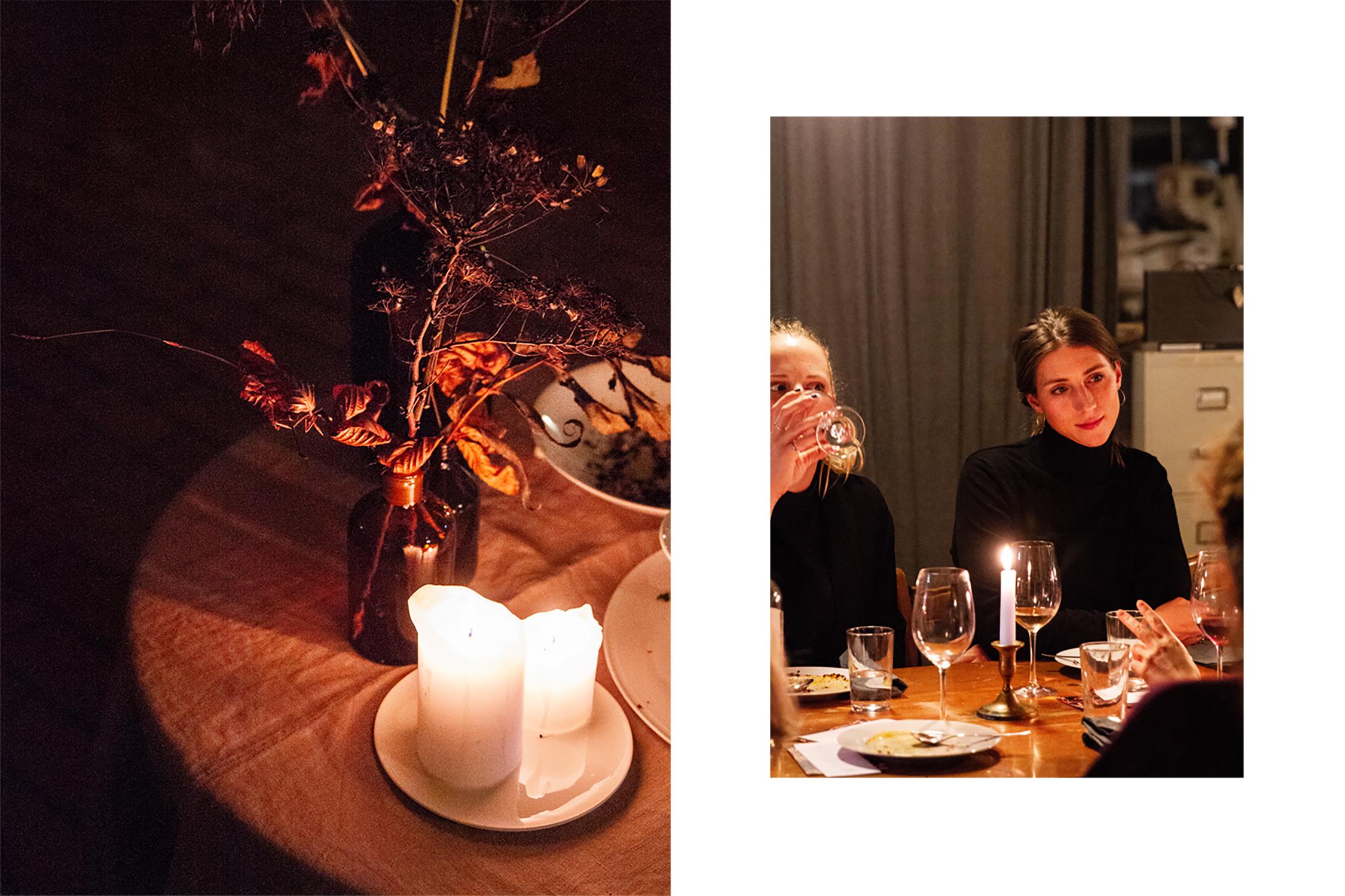 05_NOMNOM_Herbst-Dinner.jpg