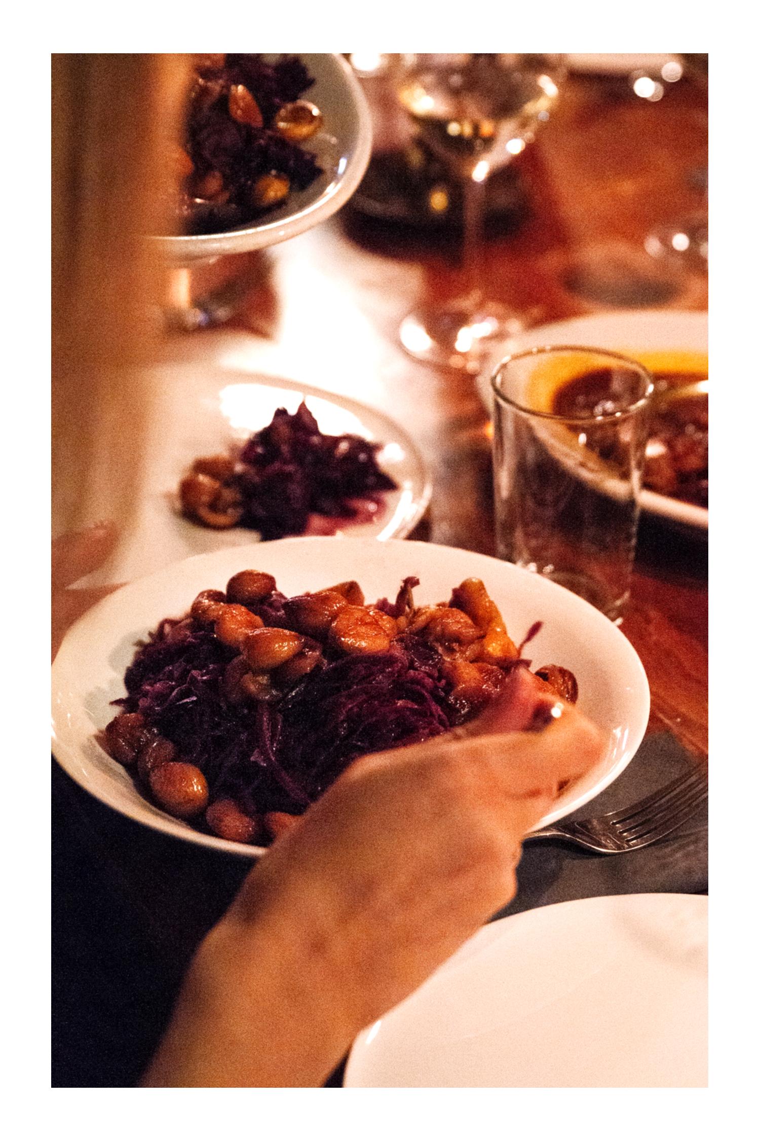 03_1_NOMNOM_Herbst-Dinner.jpg