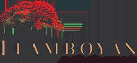 flamboyan_logo_web.png