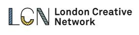 LCN logo small.jpg