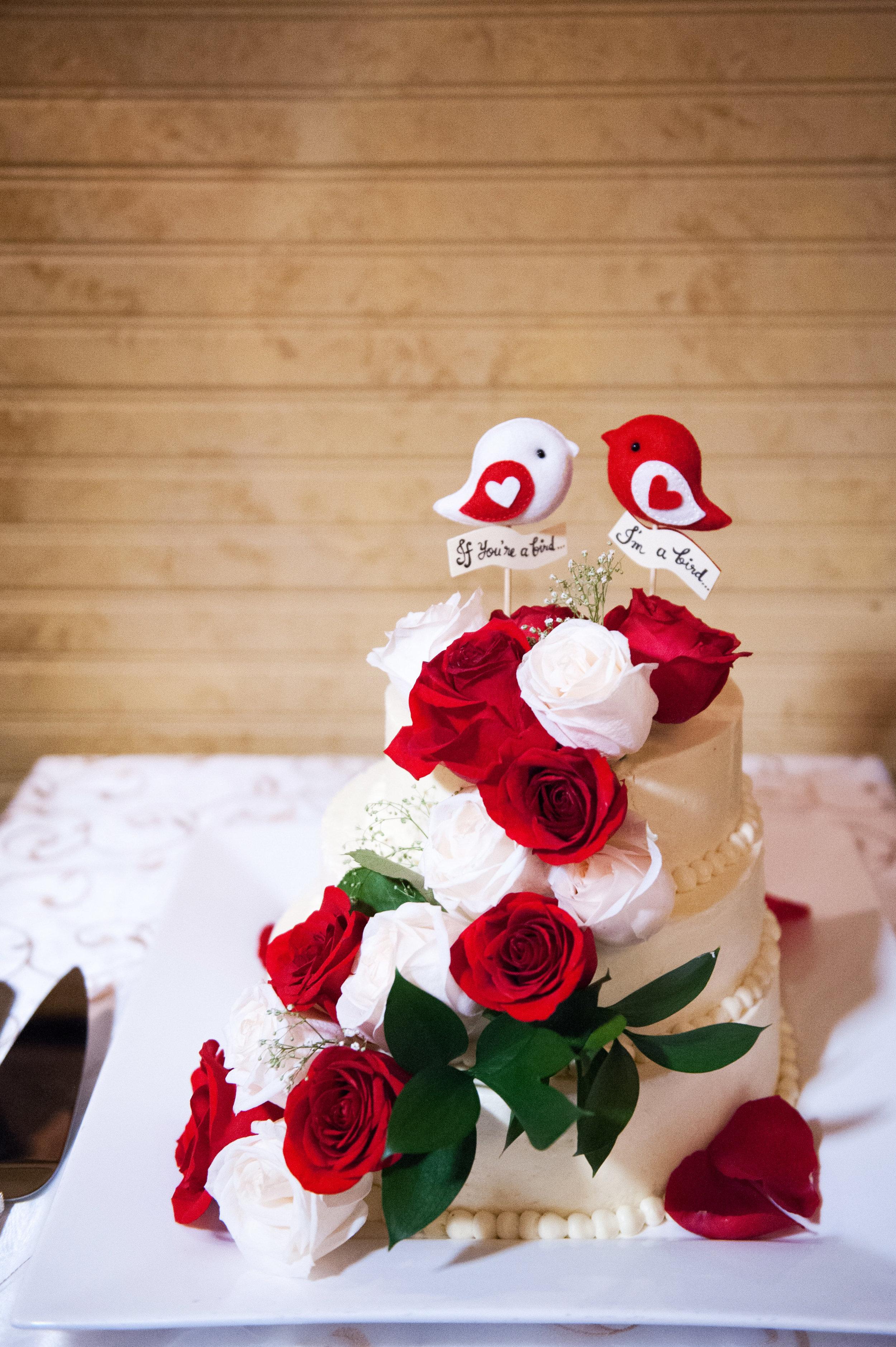 Chelsea Tim Wedding-JPEGS 2-0313.jpg
