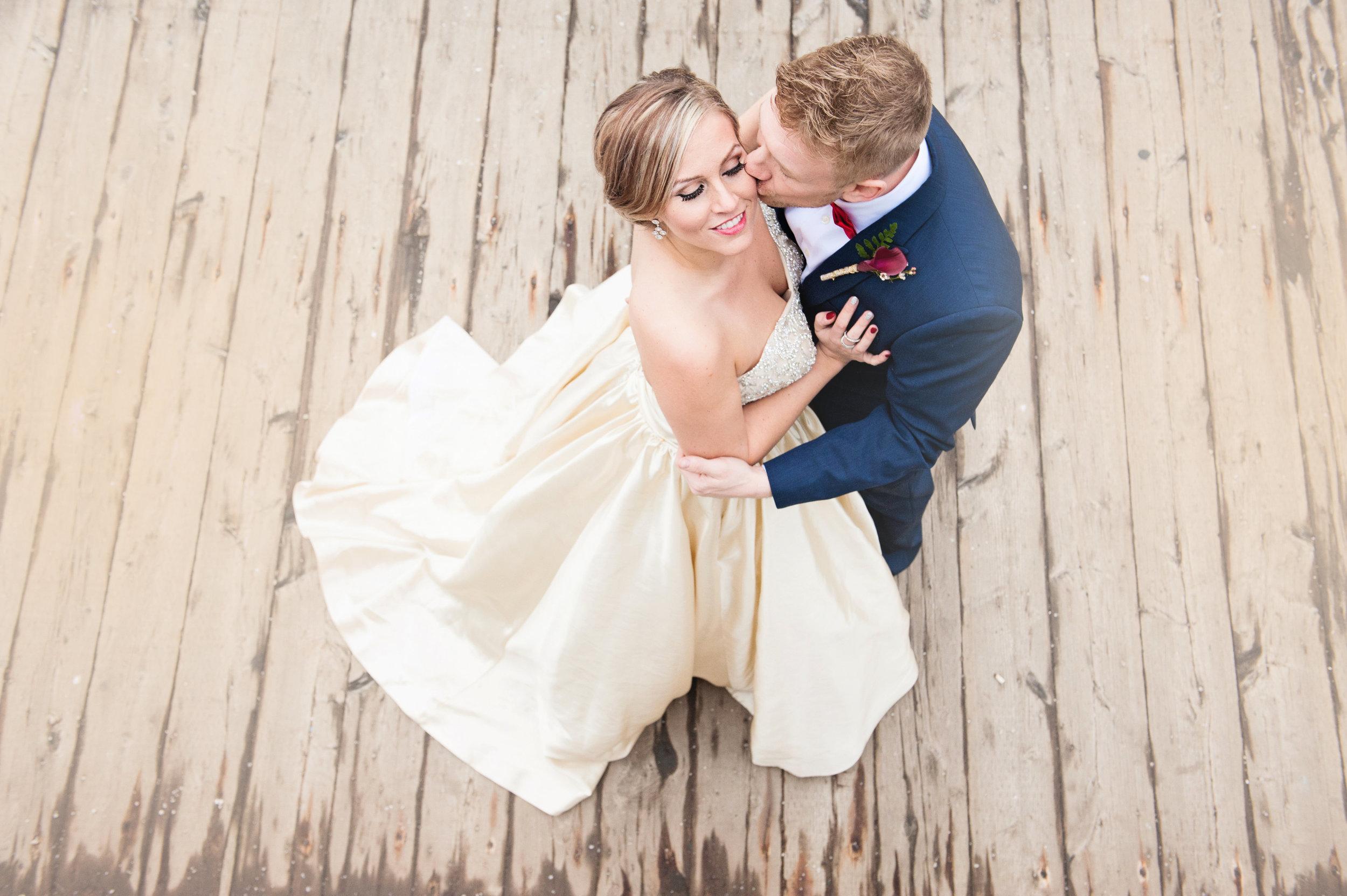 Chelsea Tim Wedding-JPEGS-0400.jpg