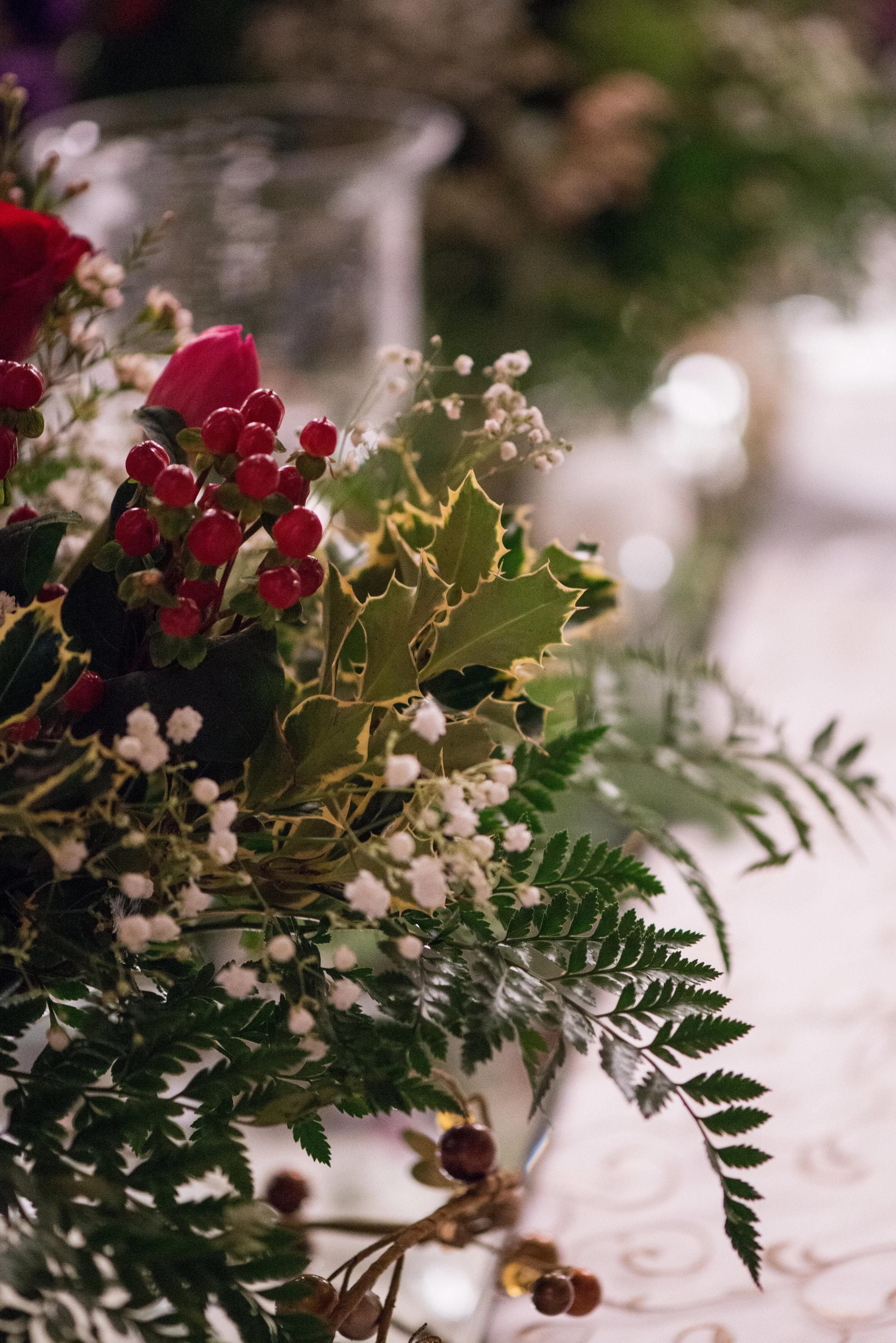 Chelsea Tim Wedding-JPEGS-0412.jpg