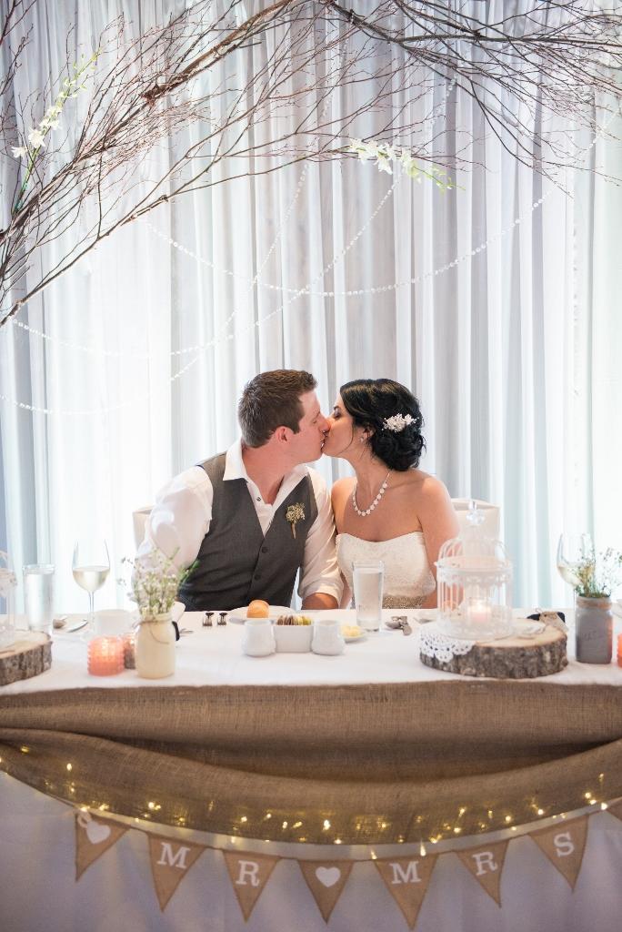 Elena Chris Wedding-JPEGS 2-0300 (684x1024).jpg