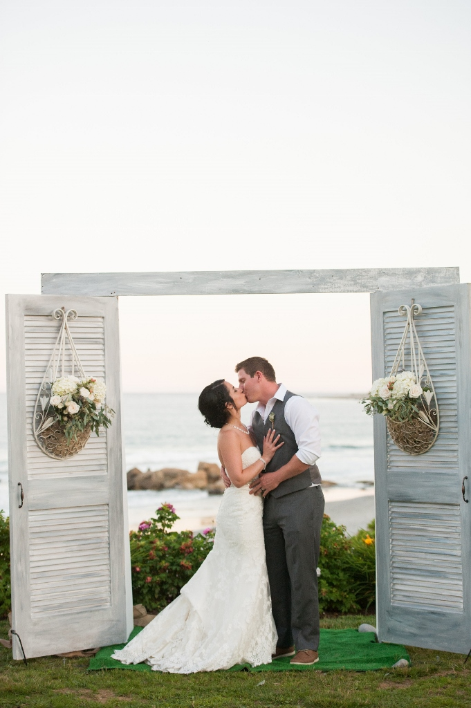 Elena Chris Wedding-JPEGS 2-0383 (681x1024).jpg