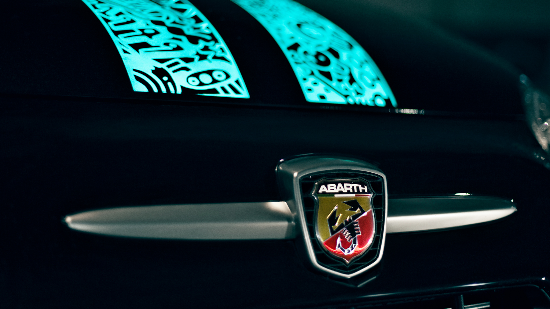 Abarth Scorpion Skin Edition 5 - detail.jpg