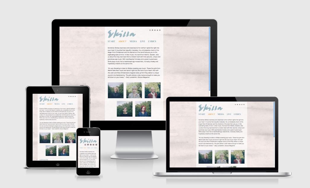 skilla-device2.jpg