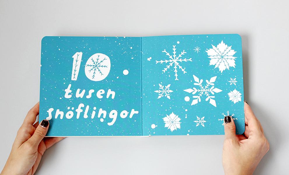 alarmform-enklassikerfordeallraminsta-snow-small.jpg