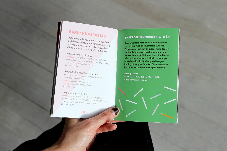 bonvoyage-stadsbiblioteket-program3.jpg