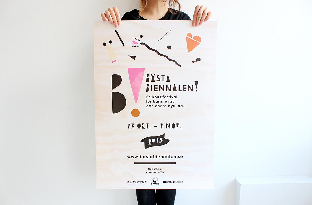bastabiennalen-alarmform-poster-wide-72dpi.jpg