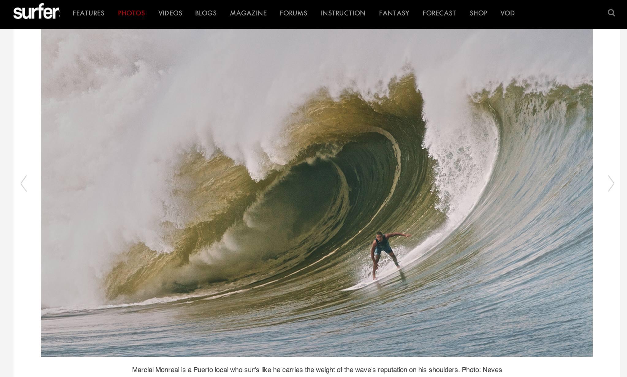 marcial_surfer_mag.jpg