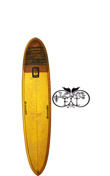 longfaideckweb.png
