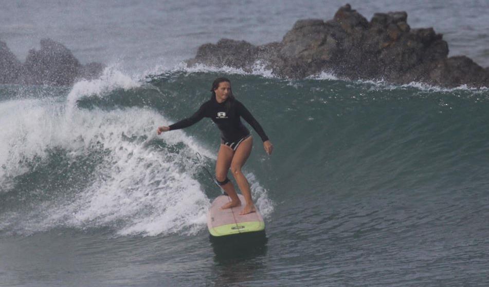 rox_LB_surf.jpg