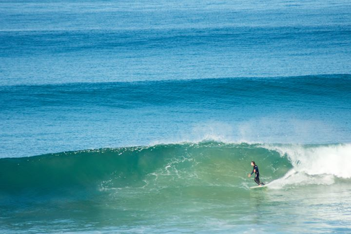 Bells beach Australia ReFai Francois Boudrais.jpg