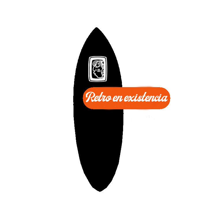 RETRO STOCK_ES.png