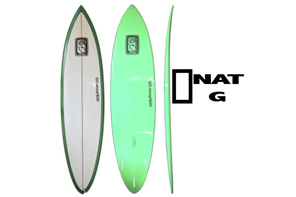 NAT-G SHOP.png