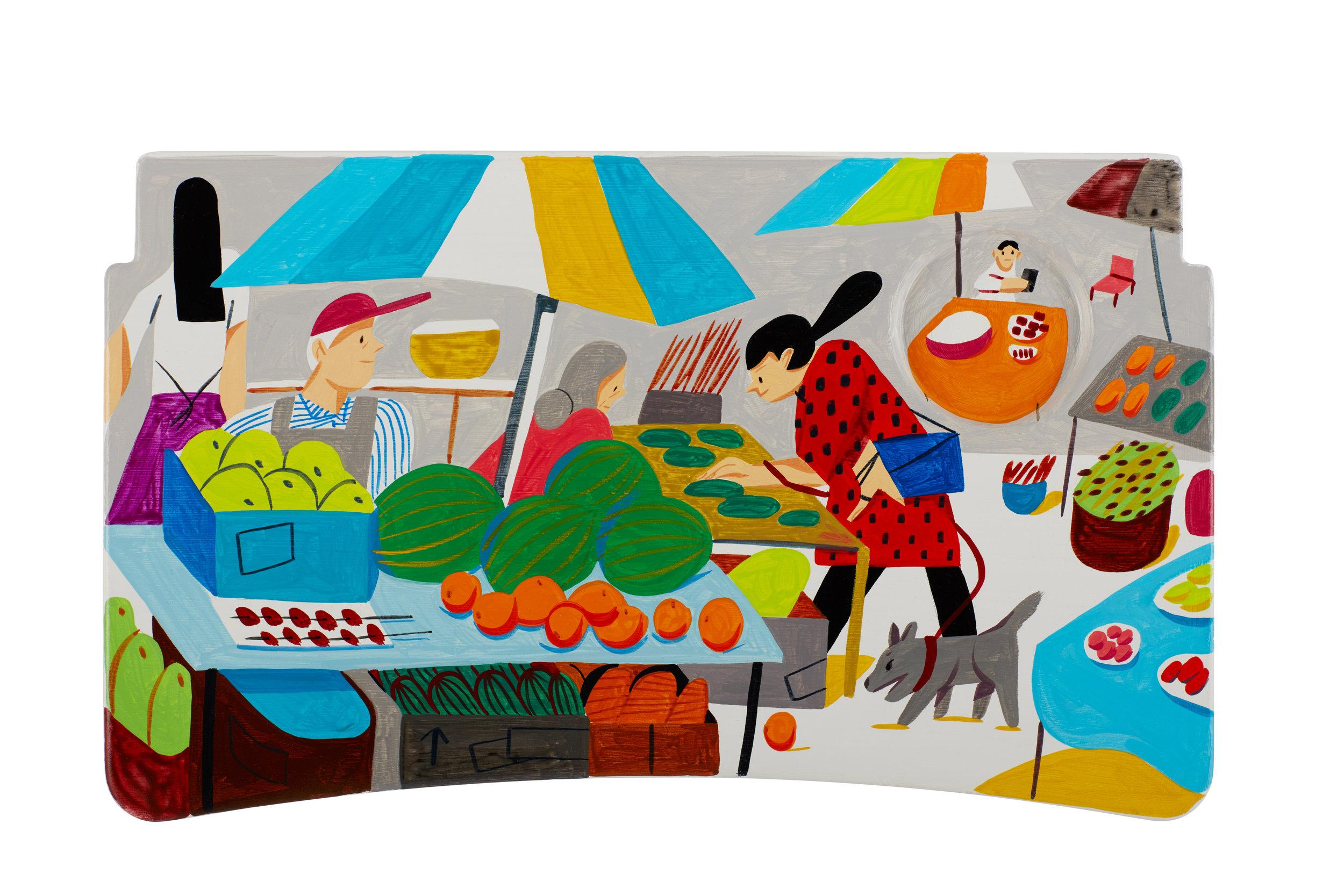 coke-tray-table_32649734191_o.jpg