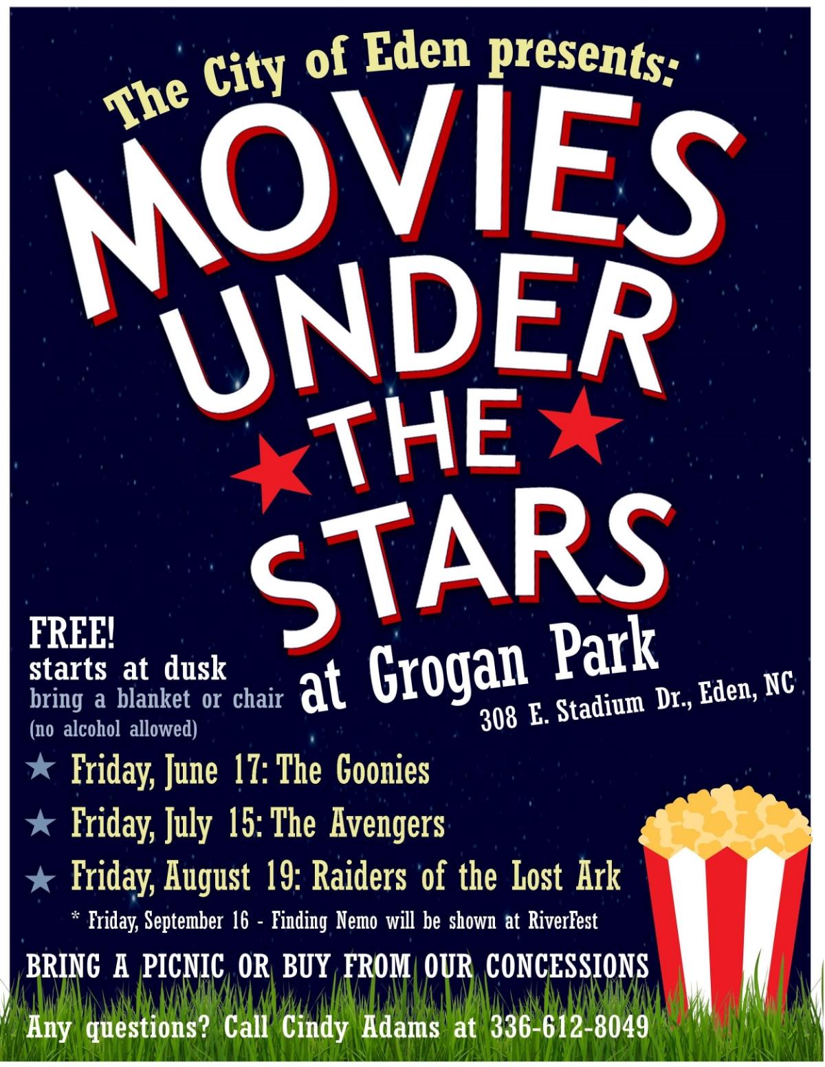 Movies Under the Stars 2016.jpg