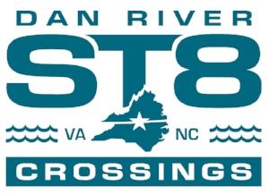 Dan River State Crossing