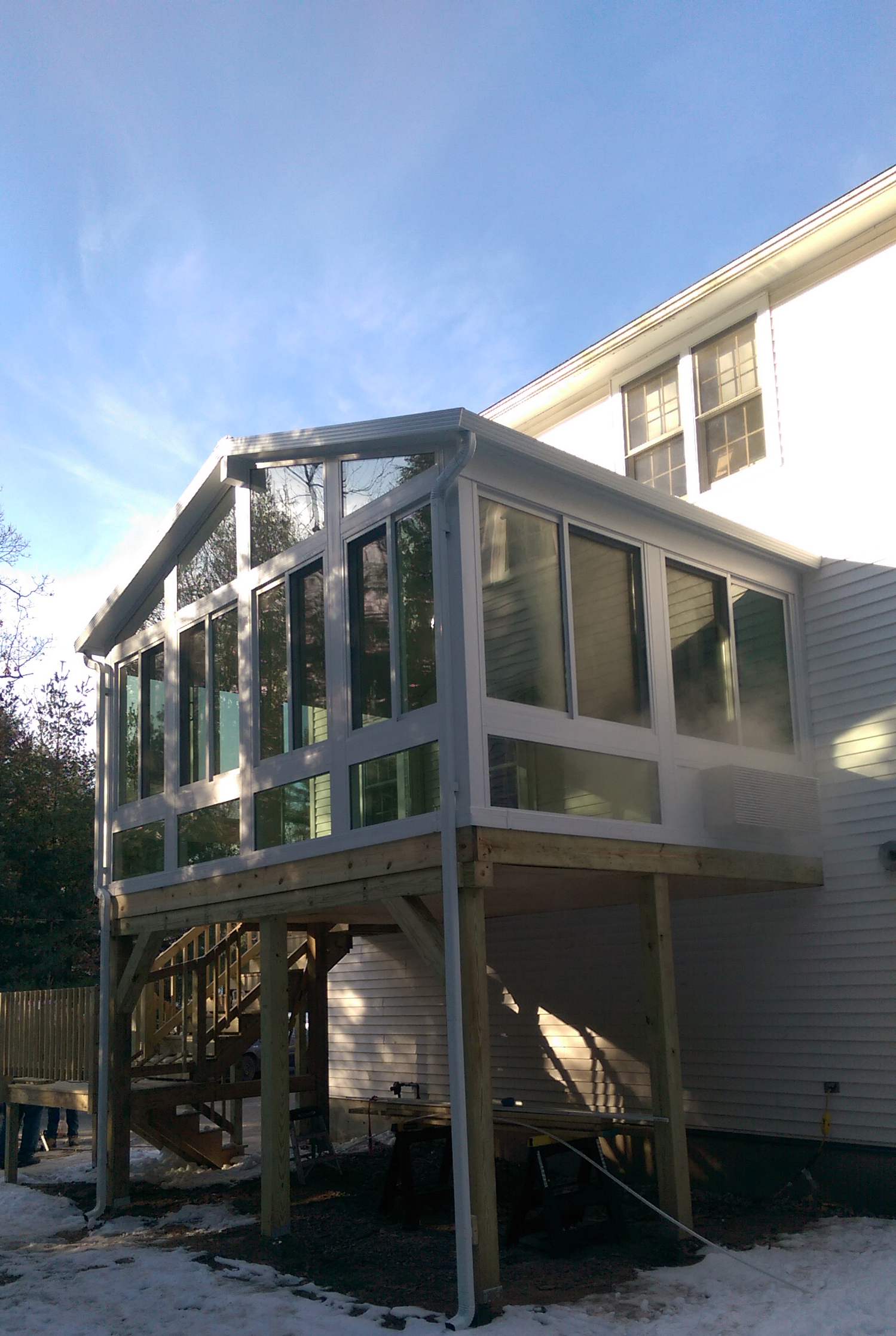 2nd story 4-season sunroom.jpg