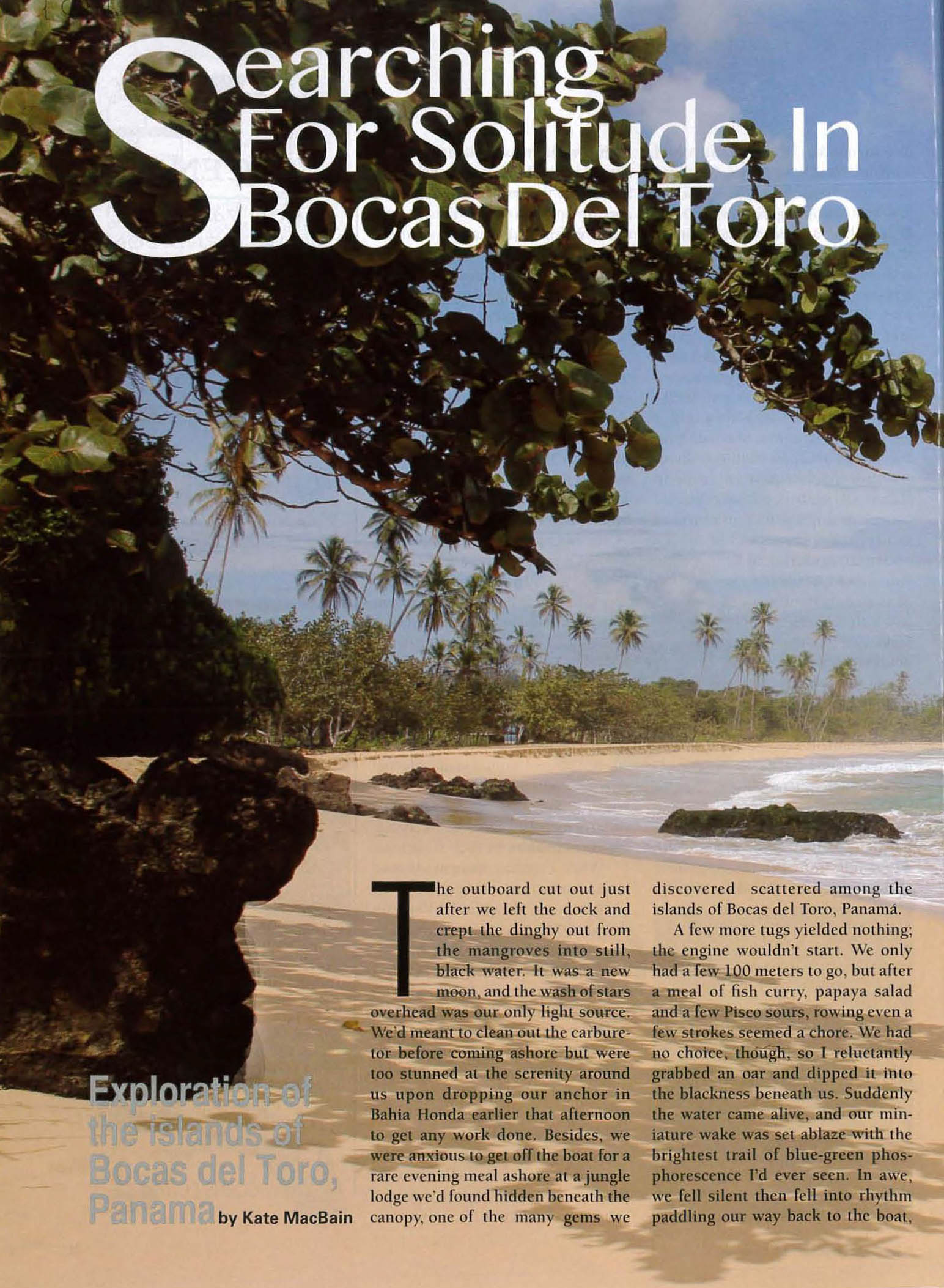 BWS Bocas Feature_Page_1.jpg