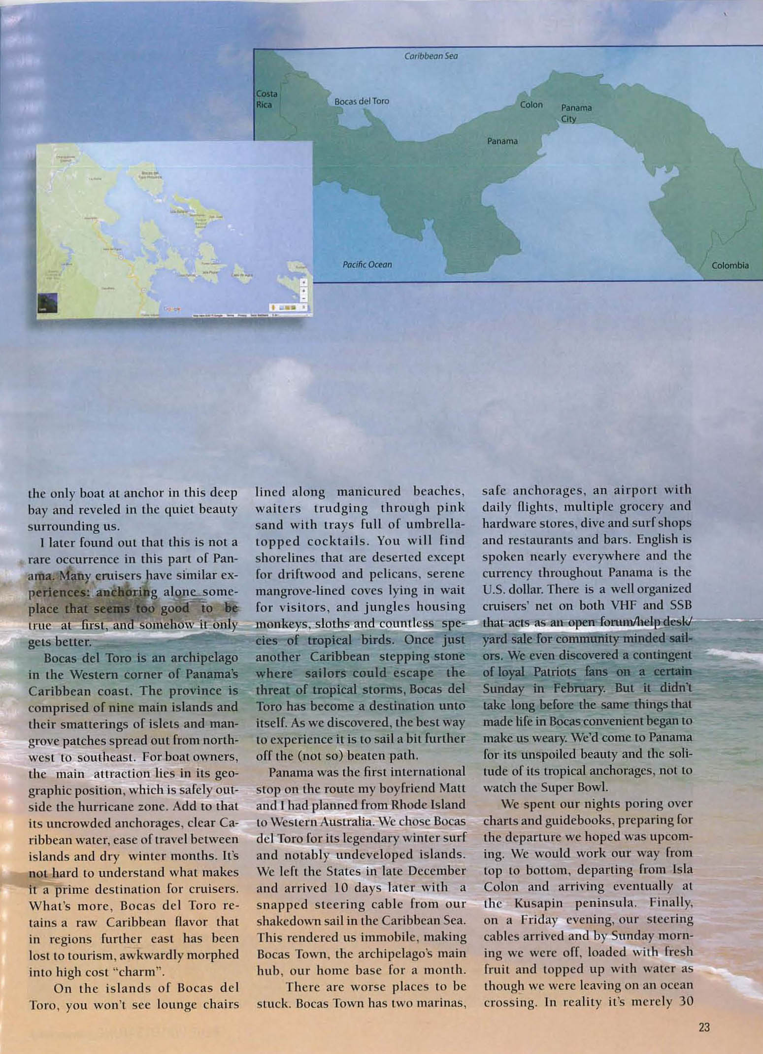 BWS Bocas Feature_Page_2.jpg
