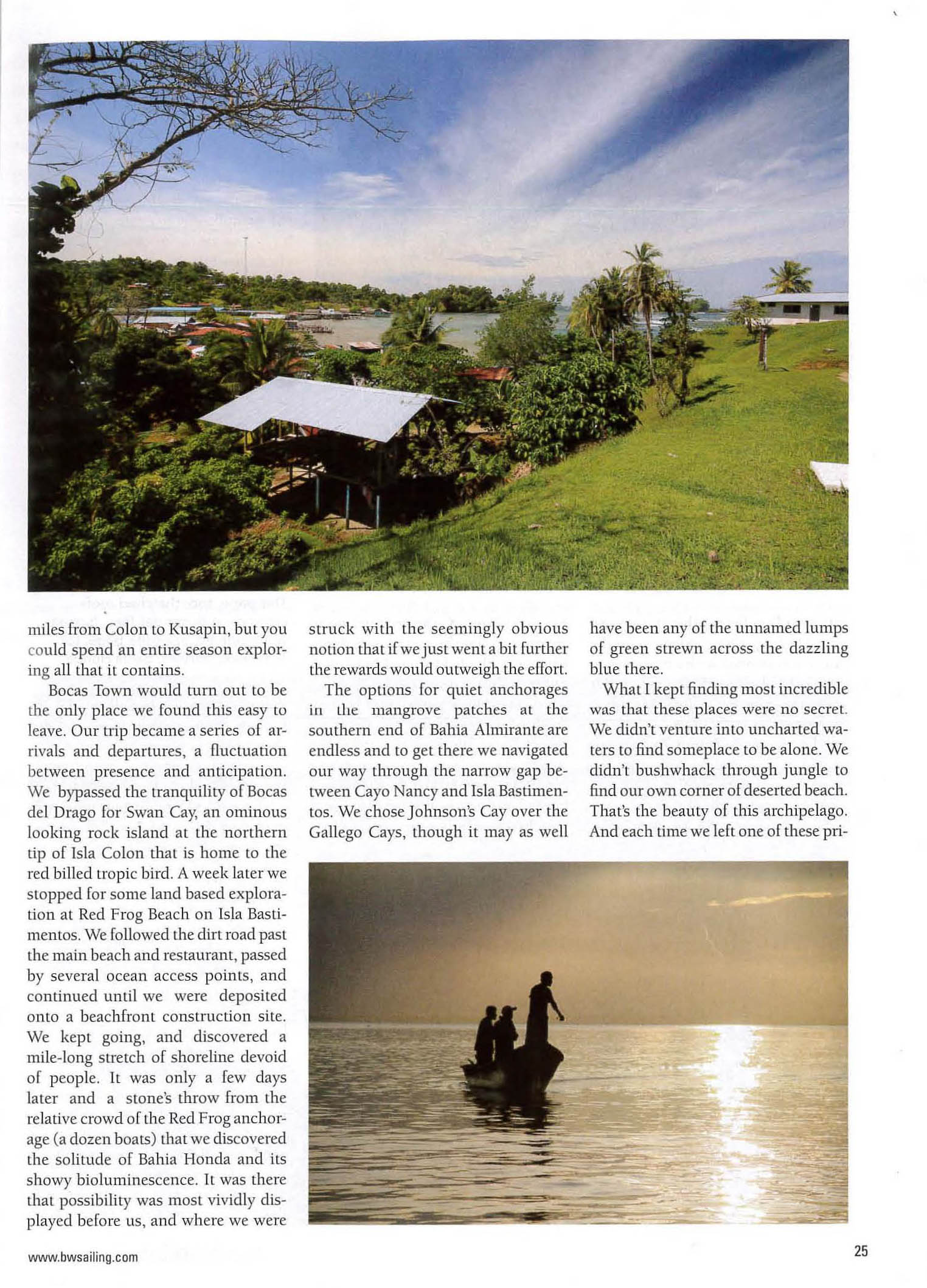 BWS Bocas Feature_Page_4.jpg