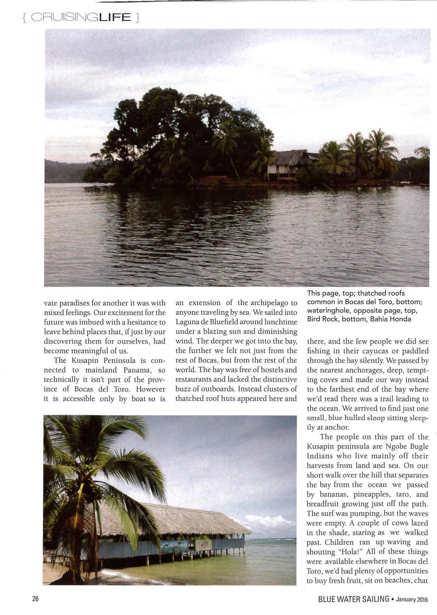 BWS Bocas Feature_Page_5.jpg