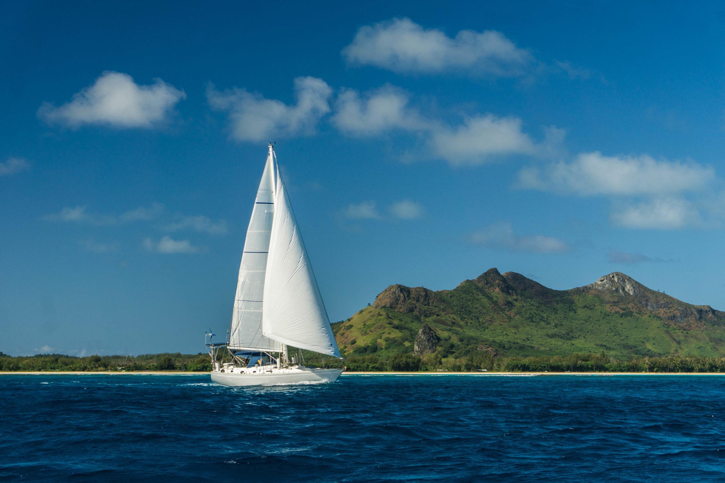 Tubuai Sail.jpg