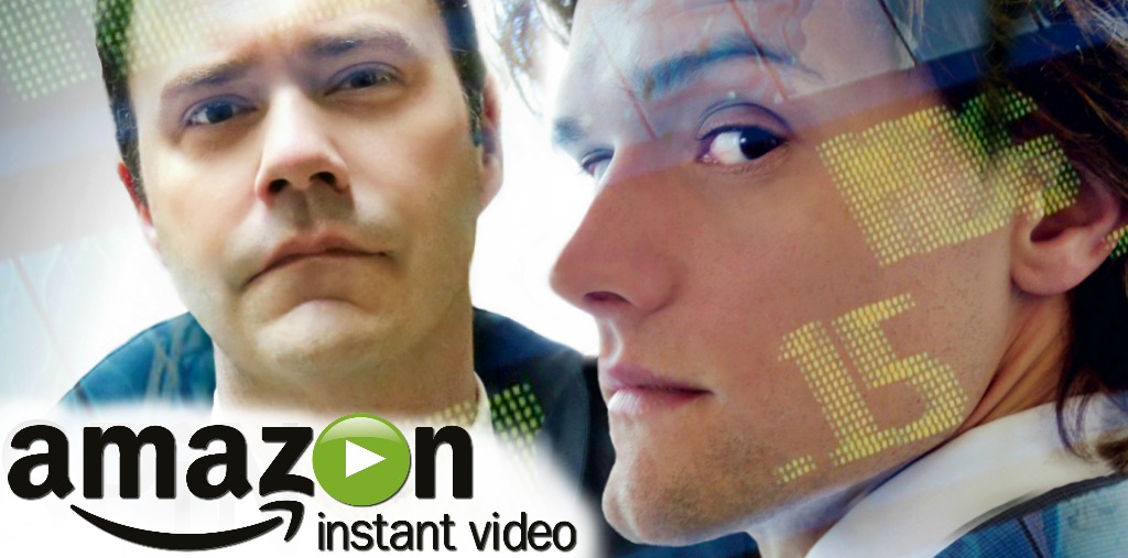 hartley-sawyer-and-wilson-cleveland-spin-amazon-instant.png