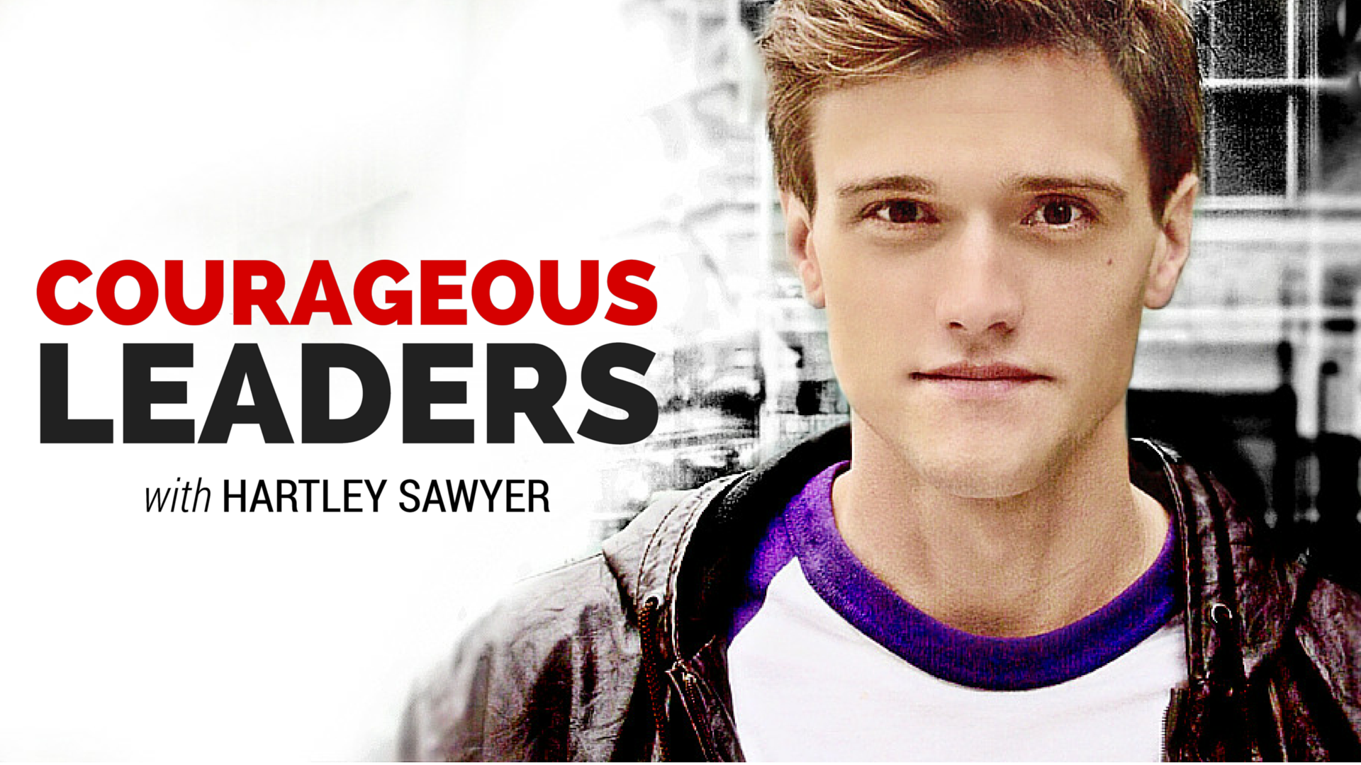 hartley-sawyer-to-host-vox-series-courageous-leaders.jpg