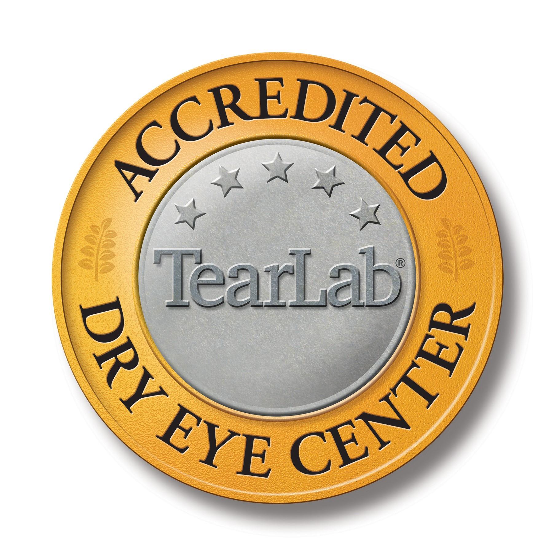 Accredited Dry Eye Center Seal.jpg