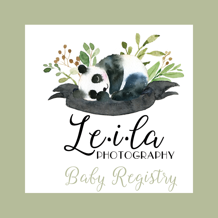 babyregistry.jpg