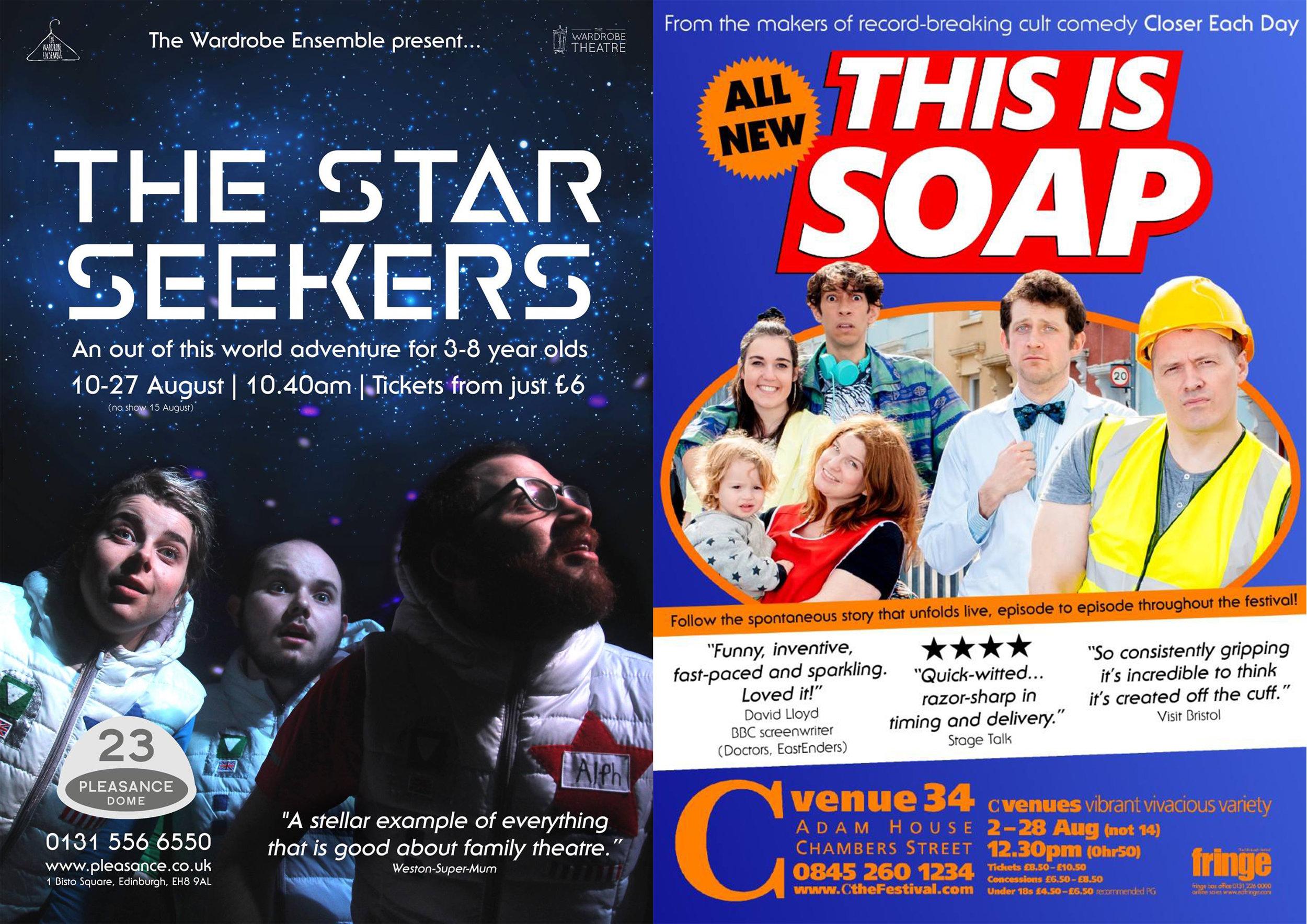 Star Soap Edinburgh.jpg