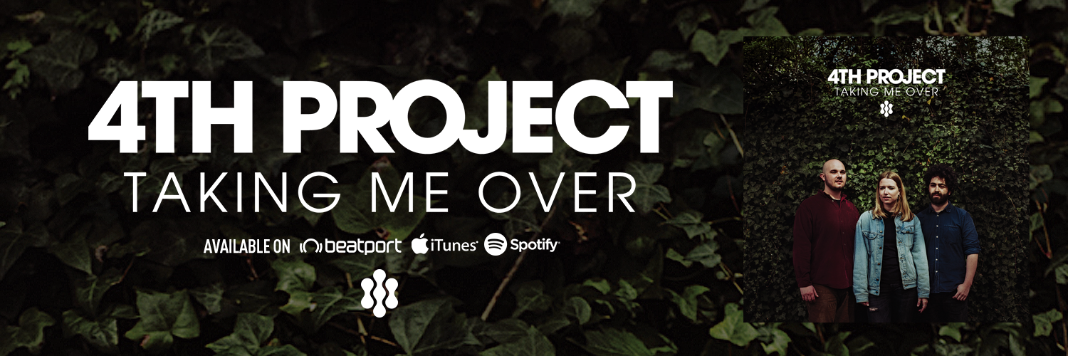 4th_Project_TW_Header.png