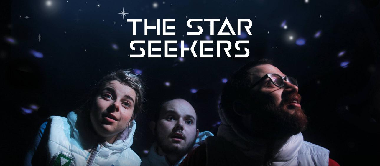 the-star-seekers_2578x1128-sfw70.jpg