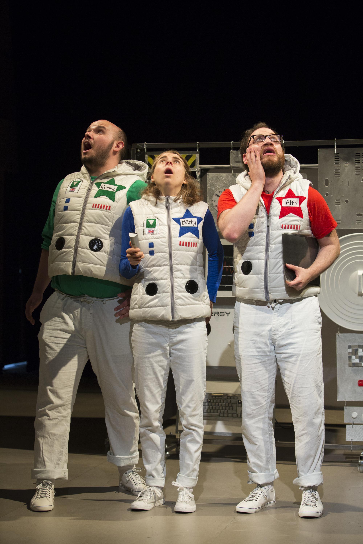 Jack Drewry, Jesse Meadons and Ben Vardy in The Star Seekers Photo by Ellie Kurttz (2).JPG