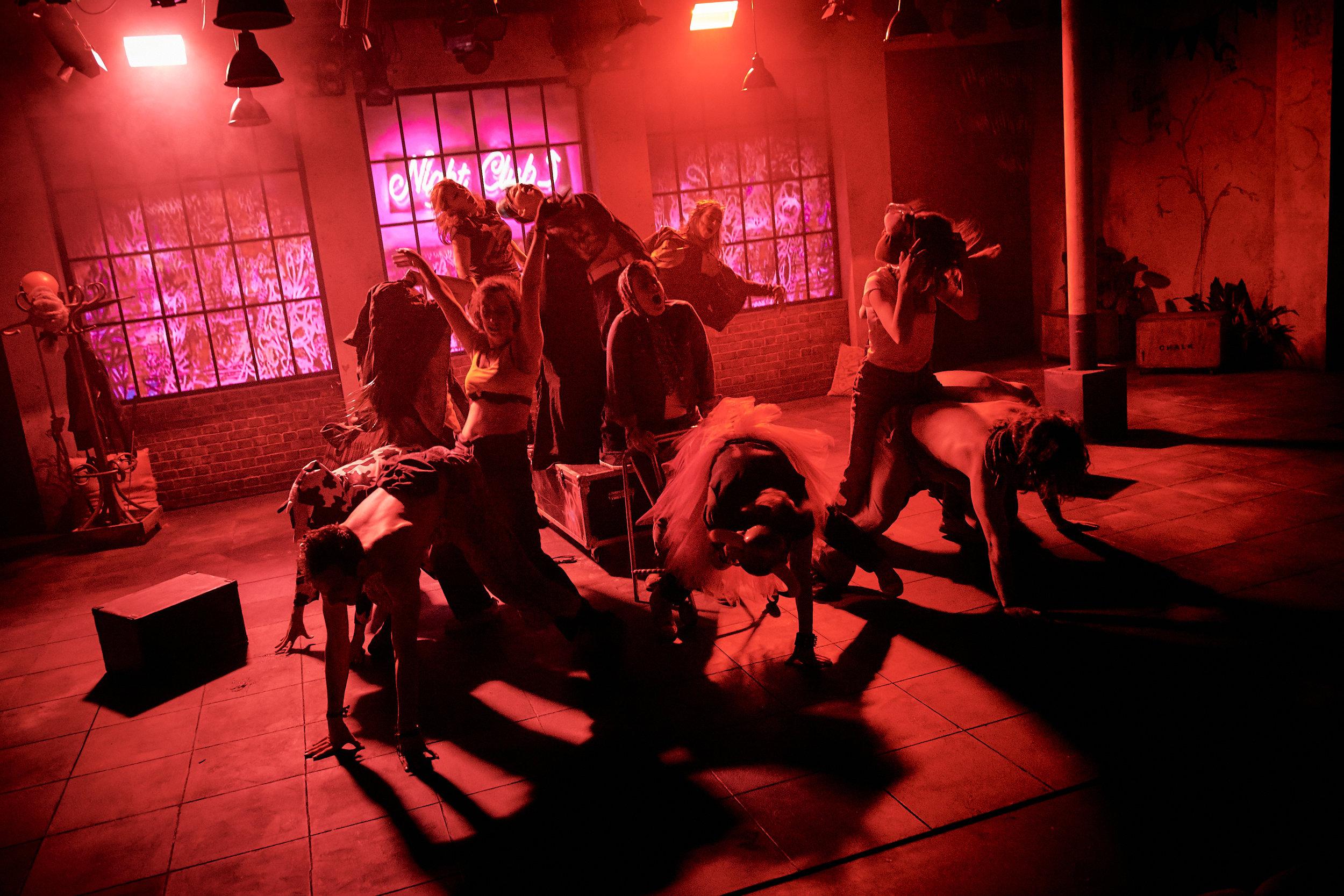 Causcasian Chalk Circle_Set_Mark Dawson Photography_DSC9744.jpg