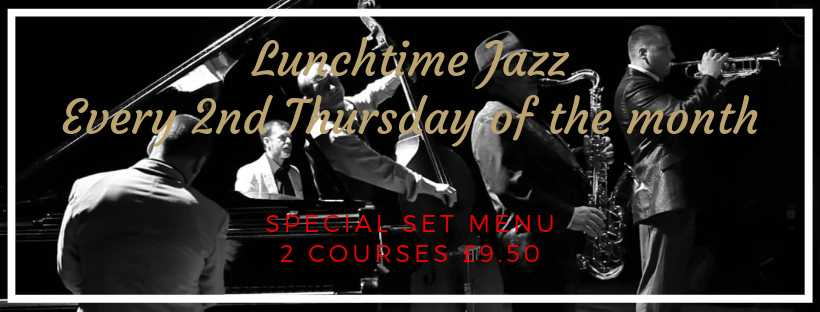 jazz lunch.png