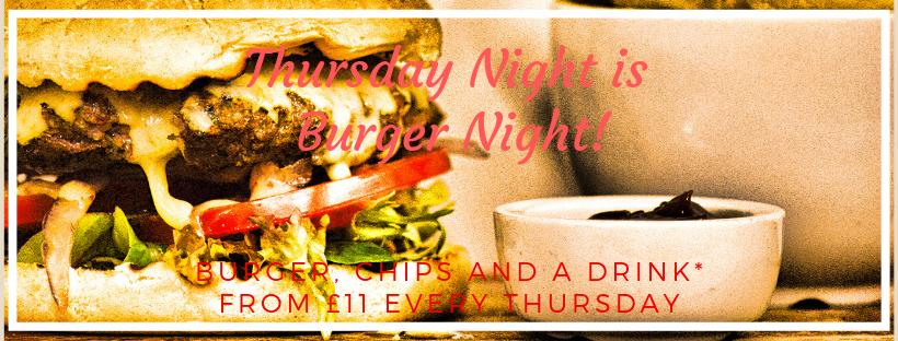 Burger Night.png