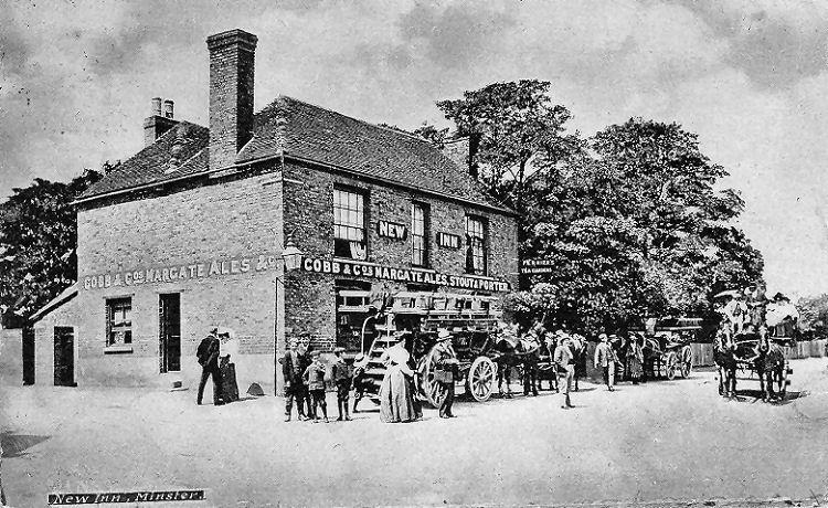 New-Inn-postcard-1910-Minster.jpg