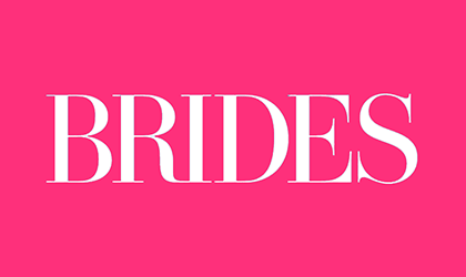 bridges_mag_logo.png