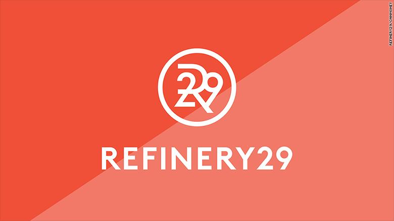 Refinery29 large.jpg