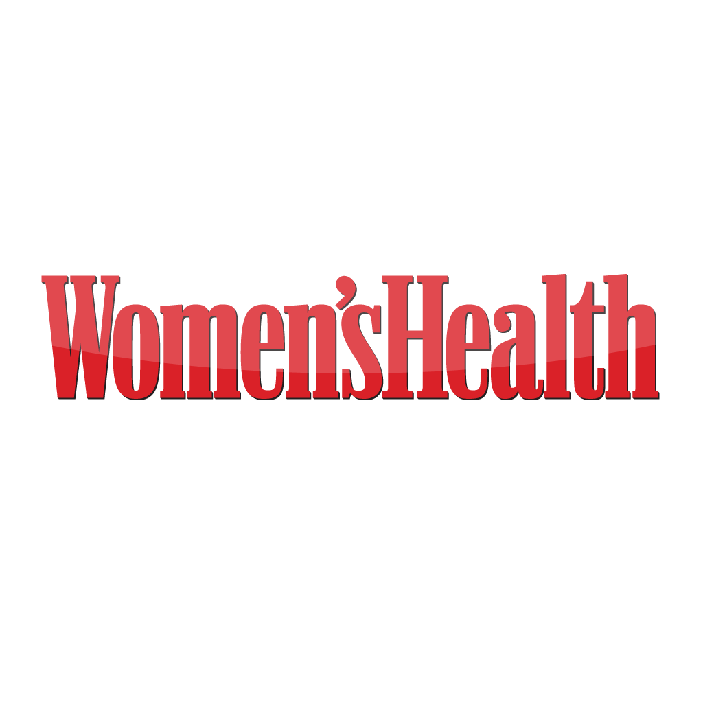 womens health logo.png